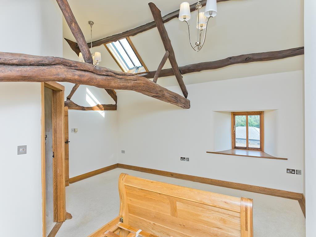4 bedroom barn conversion For Sale in Skipton - stockbridge_Laithe-35.jpg